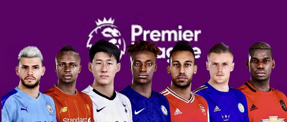 English League Pro Evolution Soccer Wiki Neoseeker