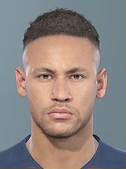 Neymar2019.png