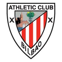 Athletic Bilbao Bilbao_Logo