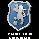 English League.png