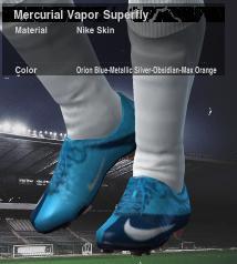 Boot6.jpg