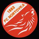 Nortovka.png