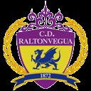 CD Raltonvegua.png