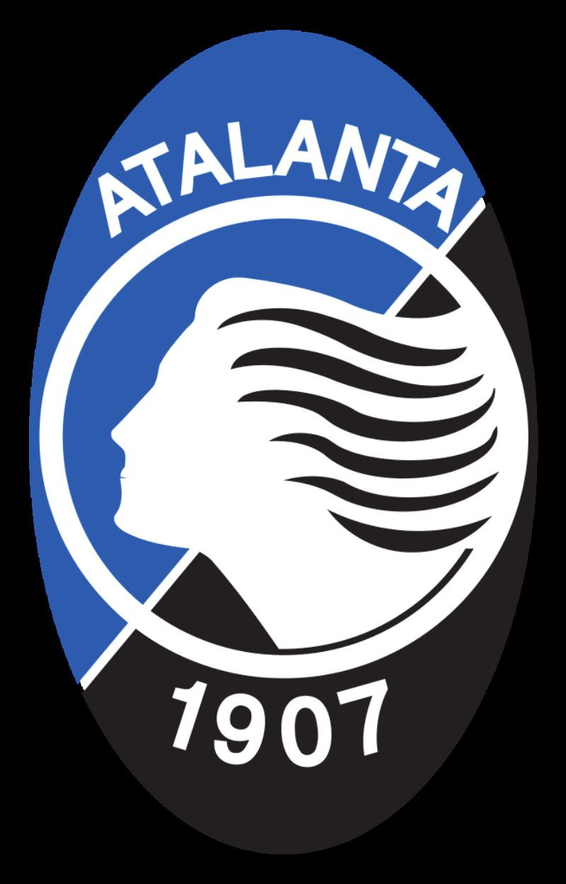 Atalanta B.C. - Pro Evolution Soccer Wiki - Neoseeker
