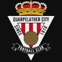 Quarpelather City.png
