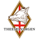 Theeselvargen.png