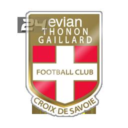EvianTGFC.png