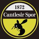 Cantlesir Spor.png