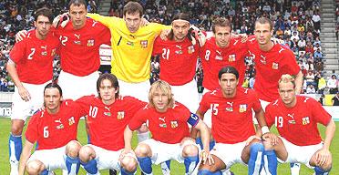 Czechteam.jpg