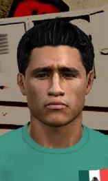 Osorio.jpg