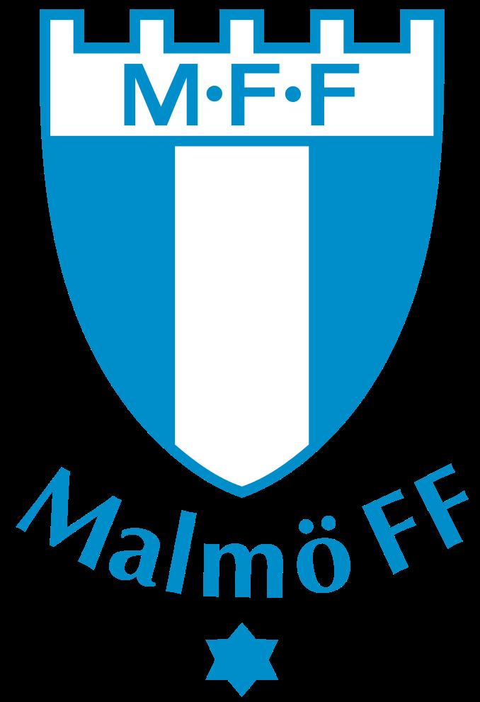 Malmö FF.png