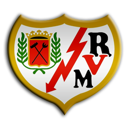 Rayo Vallecano.png