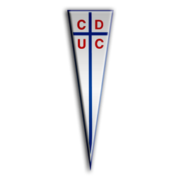 Club Deportivo Universidad Catolica.png