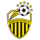 Deportivo Tachira.png