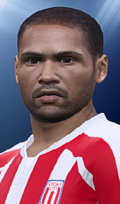 Glen johnson.png