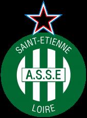 Saint-Etienne.png