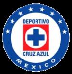 C.F. Cruz Azul.png