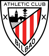 Athletic Bilbao.png