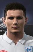 Lampard2.jpg