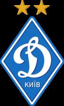 Dynamo Kiev.png