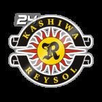 Kashiwa Reysol.png