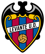 Levante UD.png