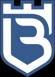Belenenseslogo.png