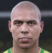 Ronaldo Classic.jpg