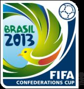 FIFA Confederations Cup Brazil 2013 logo.png