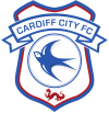 CardiffCity.png