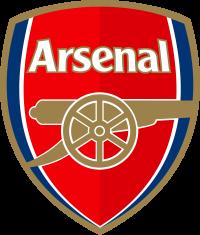 Arsenal F C Pro Evolution Soccer Wiki Neoseeker