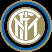 Inter Milan.png