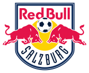 Red Bull Salzburg.png