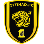 Al-Ittihad Jeddah.png