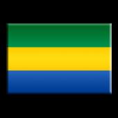 GabonFlag.png