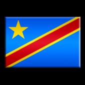 DRCongoFlag.png
