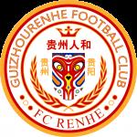 Guizhou Renhe.png