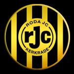 Roda.png