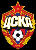 CSKA.png
