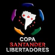 Copa Libertadores logo.png