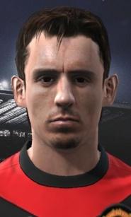 G Neville.jpg