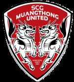Muangthong United.png