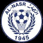 Al-Nasr.png