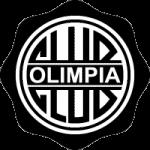 Olimpia PAR.png