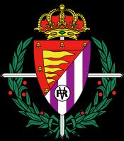Valladolid.png