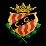 Gimnastic Tarragona.png
