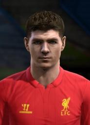 Liverpool - Gerrard.jpg