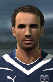 Marc Planus Pro Evolution Soccer Wiki Neoseeker
