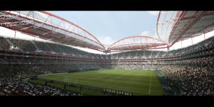 Estadio da Luz.png