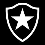 Botafogo.png